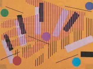 Donato Di Trapani – Digital Love