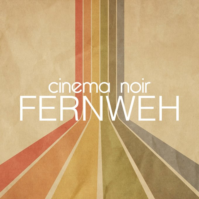 Venerdì 6 novembre – Cinema noir – FERNWEH