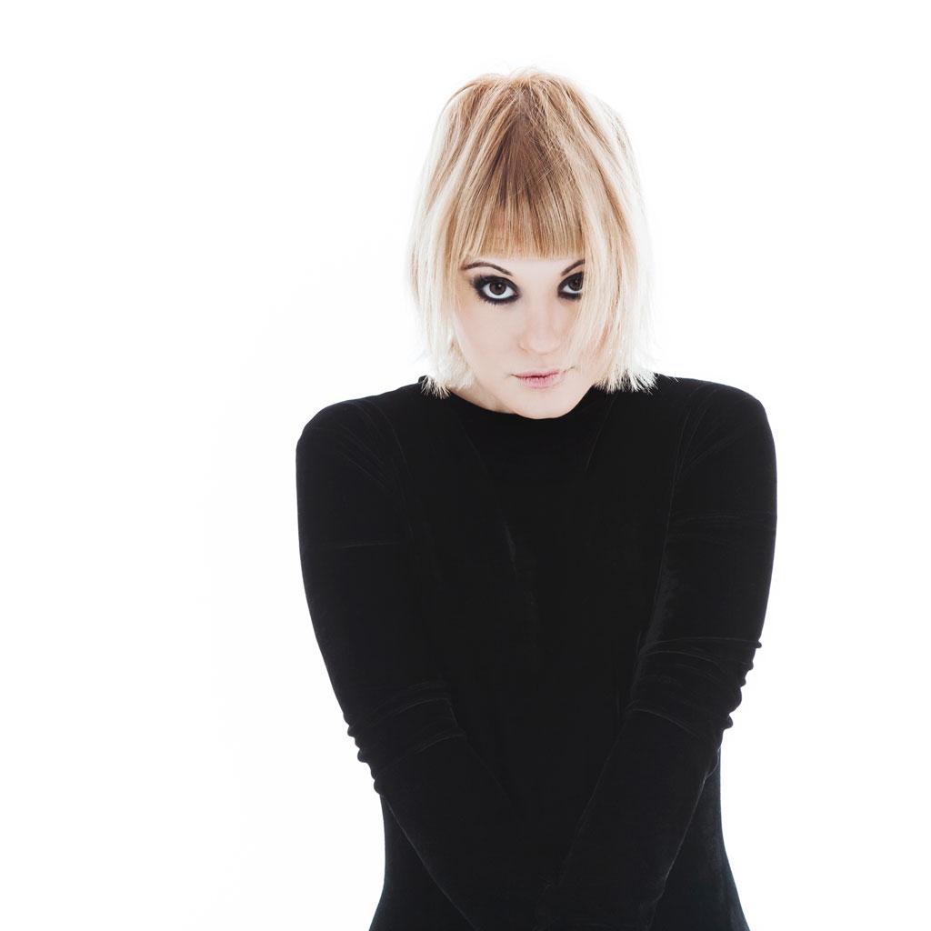 Sarah Dietrich + The Niro – Una storia mia