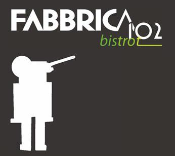 FABBRICA102 FESTEGGIA IL SUO PRIMO ANNO DI ATTIVITÀ CON UN CALENDARIO FITTO DI APPUNTAMENTI