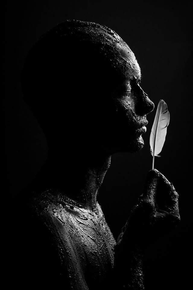 #uominieterra – fotografie di Francesco Seggio