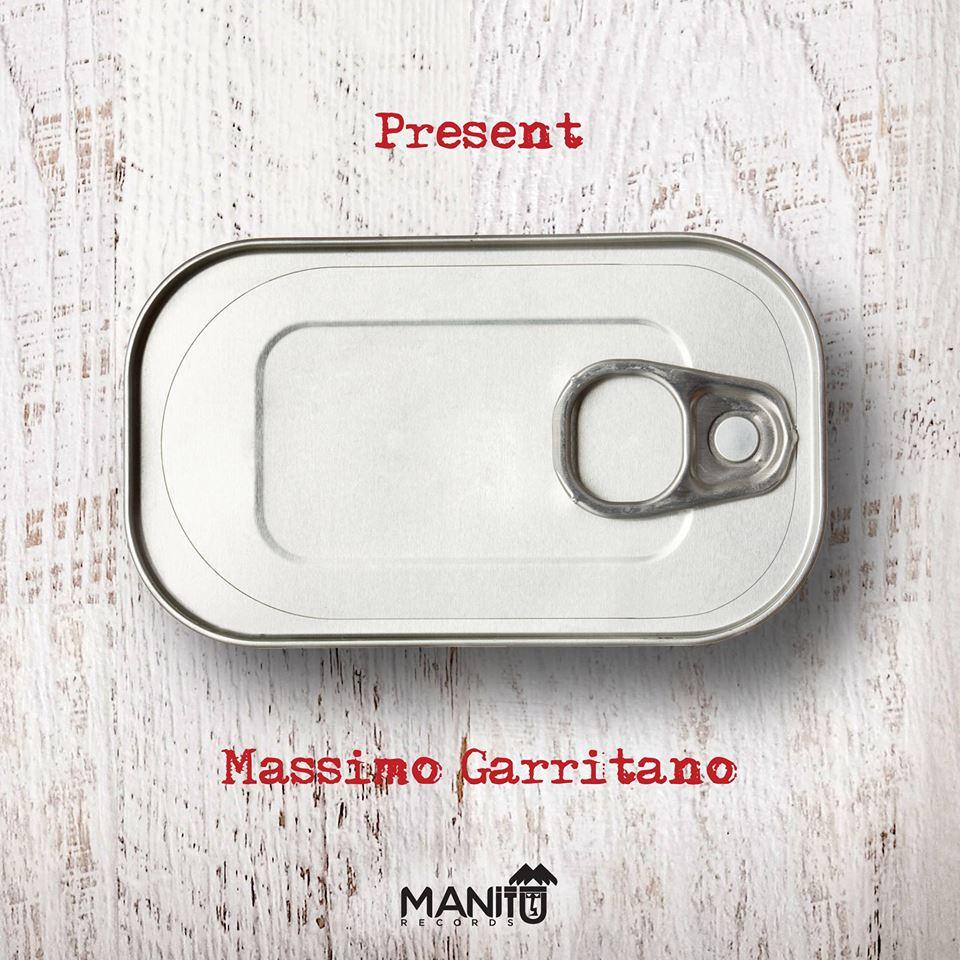 Massimo Garritano - Present