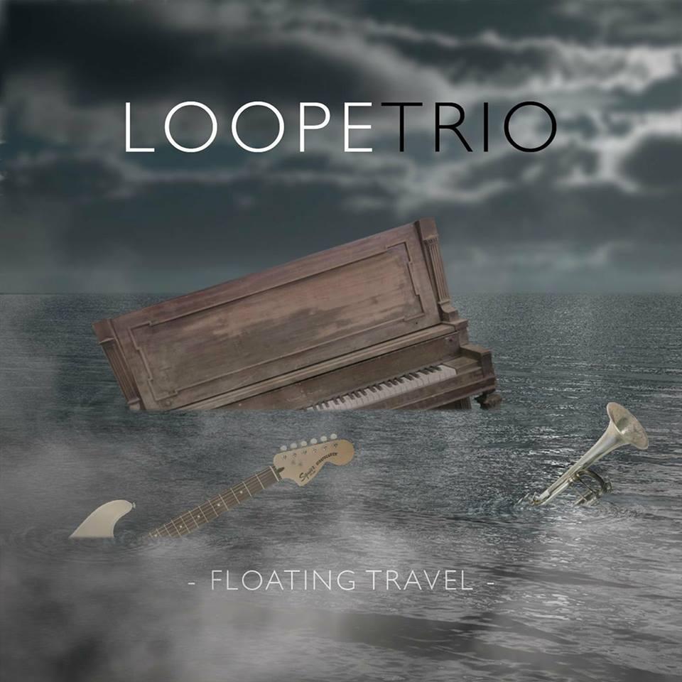 Loope trio #Fabbrica102live