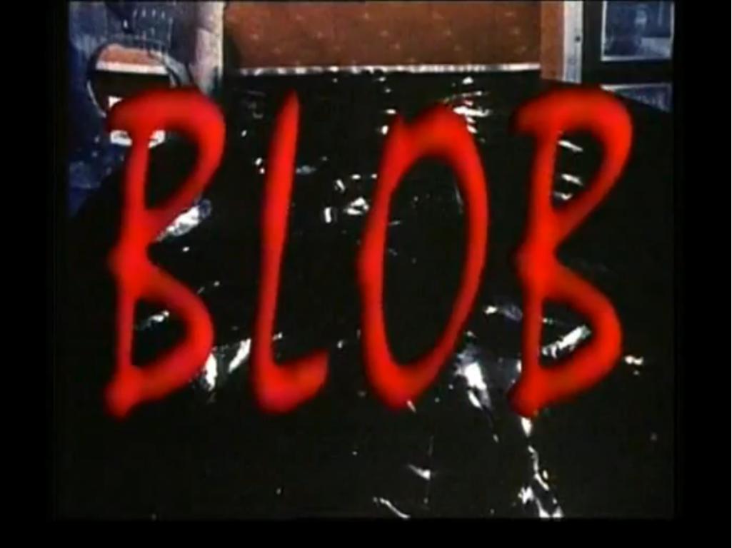 """Blob Machine - Ghezzi, Giusti e la tv """"fine di mondo"""""""